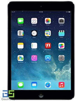 Apple iPad mini 2 with retina Display - 4G - 16GB | Apple iPad mini 2 with retina Display - 4G - 16GB